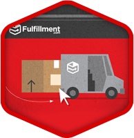 Step 4: Managing Your Shipments and Inventory